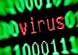 Ini Cara Mengecek Virus Secara Online