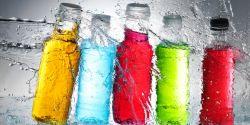 Bahaya Minuman Bervitamin yang Belum Anda Ketahui