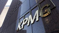Beasiswa KPMG 4seas di Bidang Accounting dan Business 2015
