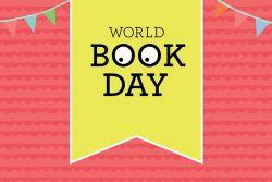Sejarah dari 23 April, Hari Buku Sedunia