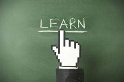 Tips Lulus Kuliah Online Cepat dan Tepat