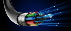 Mengetahui Penyebab yang Mempengaruhi Kecepatan Internet