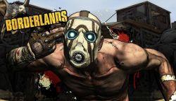 Nah Lo... Game Borderlands Ditinggal oleh Kreatornya...