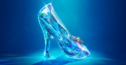 Twisted Tales Series: Cinderella
