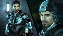 Bioware Kecolongan! Detail Game Mass Effect 4 Bocor di Dunia Maya!