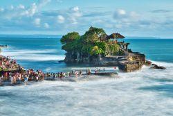 Wah, Lulusan SMA/SMK Bisa Daftar Menjadi Pramuwisata Besertifikat di Bali!