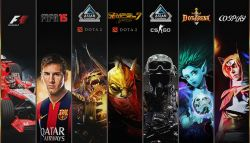Malaysia Akan Selenggarakan Turnamen Esport Terbesar di Asia Tenggara pada Bulan Mei Mendatang!