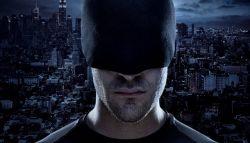 Daredevil Akan Kembali Beraksi di Saluran Netflix pada Tahun 2016 Mendatang
