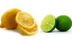 Mau Hilangkan Ketergantungan Merokok? Jeruk dan Lemon Kuncinya