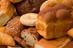 Jangan Konsumsi Roti Terlalu Sering!