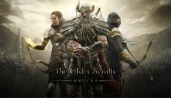 Datang Juga! The Elder Scrolls Online: Tamriel Unlimited Versi Konsol Akhirnya Masuk Tahap Beta