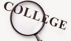 Tips Agar Tidak Salah Pilih Jurusan Kuliah