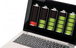 Tips Membuat Monitor Laptop Semakin Hemat Baterai