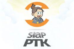 Akses Mudah Layanan Padamu Negeri dengan Aplikasi Android Siap PTK!