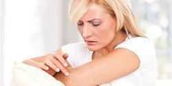 Yuk Mengetahui Penyebab Penyakit Lupus