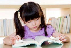 Mengetahui Alasan Kenapa Pendidikan Itu Penting