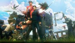 Kreator Game Garry Mod Sarankan Gamer Menggunakan Mod Bajakan dalam Steam!