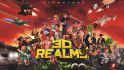 Game Kompilasi 3D Realms Anthology Akan Segera Beredar di Steam