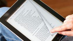 Aplikasi yang Cocok untuk Pecinta Buku