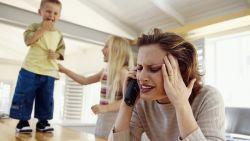 Mengenal Ciri-Ciri Anak Hiperaktif