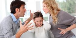 Ini Perilaku Buruk yang Berbahaya bagi Perkembangan Anak