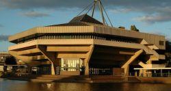 Dapatkan Beasiswa MSc dan PhD di University of York, UK