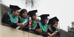 Raih Kesempatan Emas Beasiswa S2 bagi Pengawas Sekolah 2015