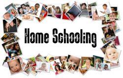 Hal yang Harus Diperhatikan Orang Tua dari Metode Pembelajaran Homeschooling