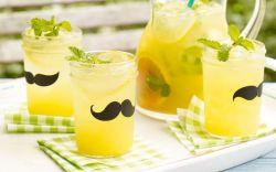 Ternyata Lemon Bisa Membunuh Sel Kanker!