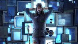 Gara-Gara Linkedin, Ubisoft Diterpa Isu Watch Dogs 2