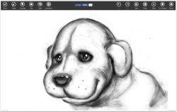 4 Aplikasi Chrome untuk Sketching dan Doodling