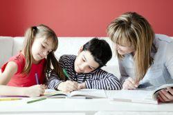 Dampak Positif dan Negatif Homeschooling bagi Anak