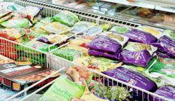 Hati-Hati! Inilah Bahaya Konsumsi Frozen Food Terlalu Sering