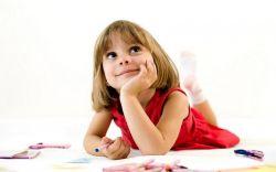 Cara Gampang Melatih Daya Ingat Anak