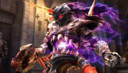 Project Soul Selenggarakan Event Menarik untuk Game Soulcalibur!