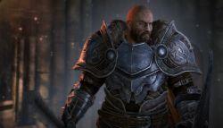 Pengembang Lord of The Fallen dan Divinity: Original Sin Akan Ungkap Game Baru pada E3 2015