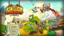 Asyik! Kingdom Rush Versi Android Sekarang Jadi Gratis Secara Permanen