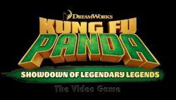 Wajib Ditunggu! Kung Fu Panda Bakal Rilis sebagai Video Game!