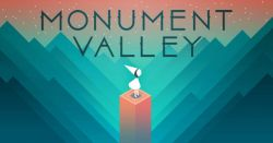 Akhirnya! Monument Valley Pemenang Games of The Year Apple Sekarang Bisa Dimainkan di Windows Phone!