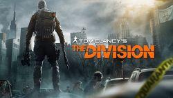 Ubisoft Tarik Pengembang Game Rayman 2 untuk Mengerjakan The Division
