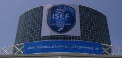 Siapa Saja Pelajar Indonesia yang Terpilih Mengikuti Kompetisi Intel ISEF 2015 di Amerika?