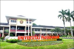 10 Universitas Negeri Favorit di SNMPTN 2015