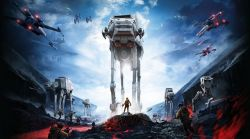 Ingin Lebih Moderen, STAR Wars: Battlefront Tidak Gunakan Sistem Class