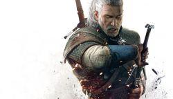 The Witcher III Telah Dipesan Jutaan Kopi, Co-Founder CD Projekt Red Terharu