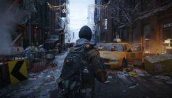 Fokus pada Next Gen, Ubisoft Tidak Lagi Mengembangkan Game Last Gen