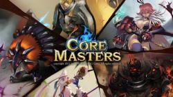 Tidak Sampai Setahun, Soft Big Bang Tutup Layanan Game Moba Core Masters (KR)