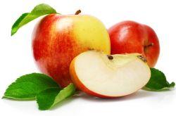 Manfaat Ampuh Minyak Biji Apel untuk Kecantikan Kulit