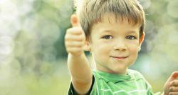 Tumbuhkan Sikap dan Jiwa Pemimpin Anak Sejak Usia Dini