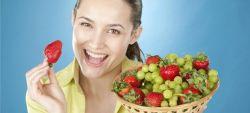 Alasan Makanan Berserat Baik untuk Penderita Diabetes