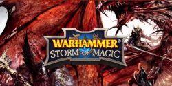 Satu Lagi Game Warhammer Baru Akan Segera Hadir, Kali Ini sebagai Game Collectible Card Battle